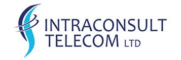 Intraconsult Telecom
